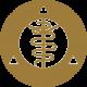 se_logo_4c